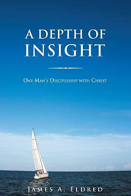Picture of A Depth of Insight