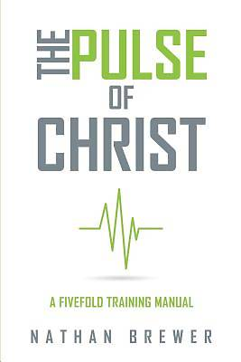 The Pulse of Christ