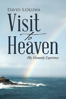 Visit to Heaven