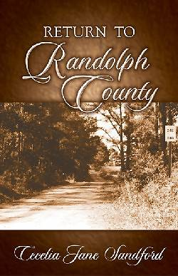 Picture of Return to Randolph County