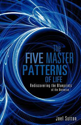 Picture of The Five Master Patterns