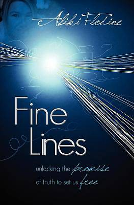 Picture of Fine Lines [ePub Ebook]