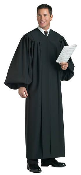 Picture of Anthem Junior Choir Robe