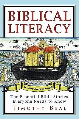 Picture of Biblical Literacy