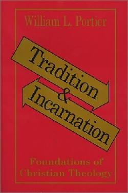 Picture of Tradition and Incarnation