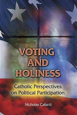 Voting and Holiness
