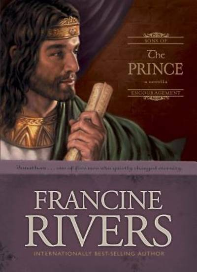 Picture of The Prince: A Novella