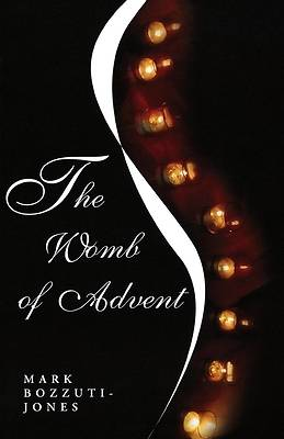 Picture of The Womb of Advent