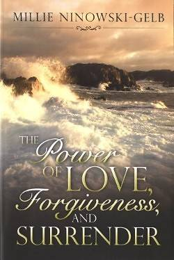 The Power of Love, Forgiveness, and Surrender