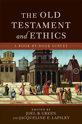 The Old Testament and Ethics [ePub Ebook]
