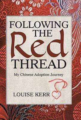 Following the Red Thread