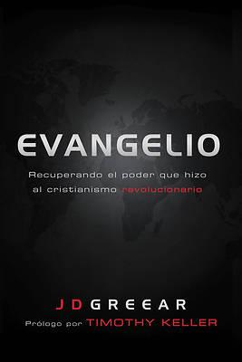 Picture of El Evangelio