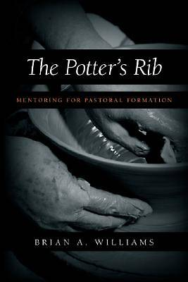 The Potters Rib