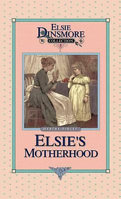 Picture of Elsie's Motherhood