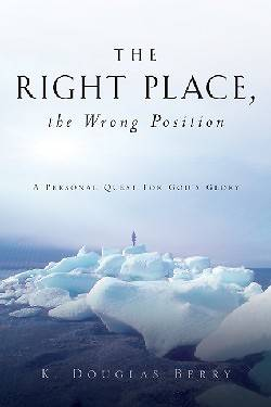 The Right Place, the Wrong Position