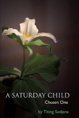 Picture of A Saturday Child