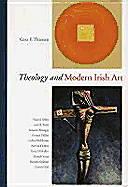 Picture of Theology and Modern Irish Art