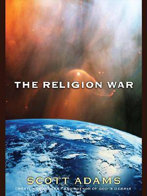 The Religion War [Adobe Ebook]