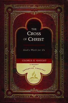 Picture of The Cross of Christ