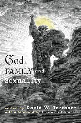 God, Family and Sexuality