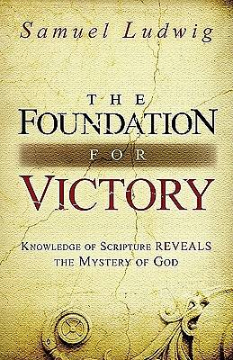 Picture of The Foundation for Victory