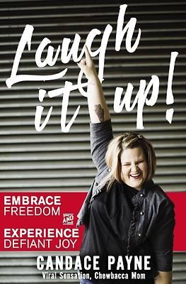 Picture of Laugh It Up! (with Bonus Content) - eBook [ePub]