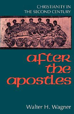 After the Apostles