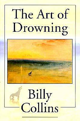 Picture of The Art of Drowning