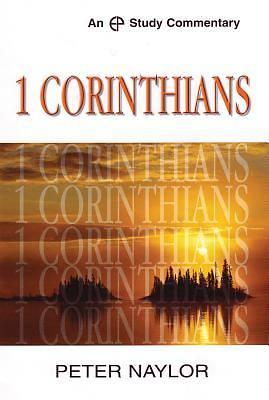 Picture of 1 Corinthians