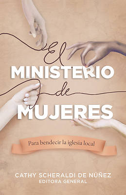 Picture of Un Ministerio Para Mujeres