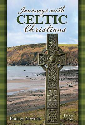Picture of Journeys with Celtic Christians Leader Guide - eBook [ePub]