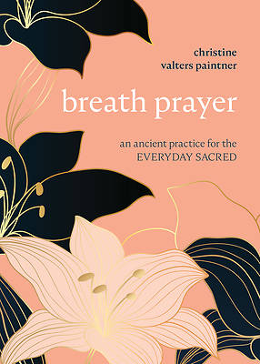 Picture of Breath Prayer