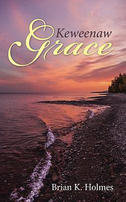 Picture of Keweenaw Grace