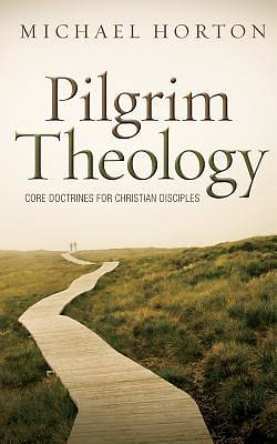 Picture of Pilgrim Theology