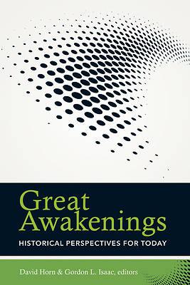 Picture of Great Awakenings
