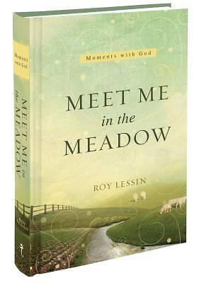 Picture of Meet Me in the Meadow