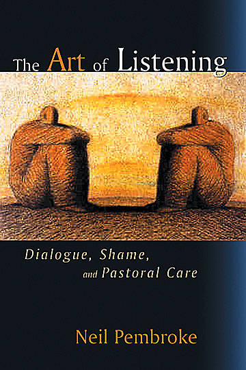 Picture of The Art of Listening