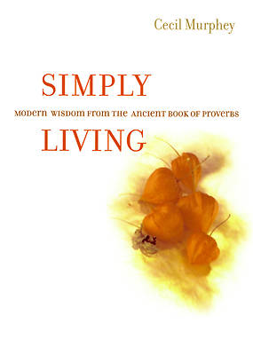 Picture of Simply Living