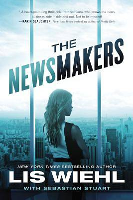 Newsmakers Hc Hb