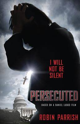 Picture of Persecuted