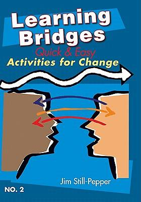 Learning Bridges #2