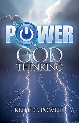 The Power of God-Thinking