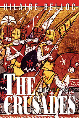 Picture of The Crusades