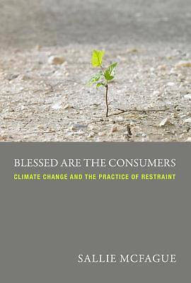 Blessed are the Consumers [ePub Ebook]