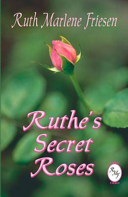 Picture of Ruthe's Secret Roses