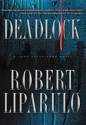 Picture of Deadlock