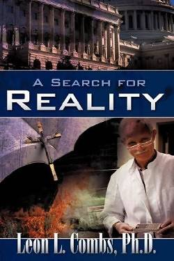 Picture of A Search for Reality