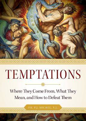 Picture of Temptations