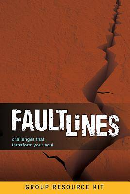 Faultlines Group Resource Kit