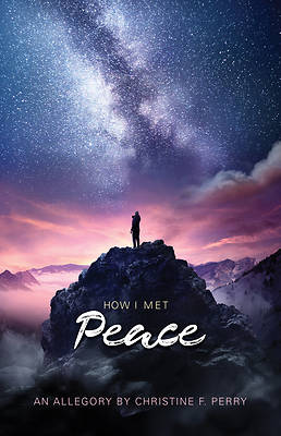 Picture of How I Met Peace